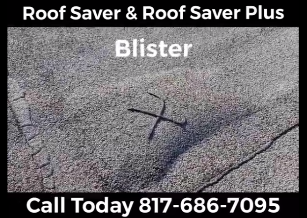 Roof-Blisters-Commercial-Roof-Maintenance-Commercial-Roof-Repair-San-Angelo-TX