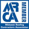 commercial-roofs-of-texas-nrca-san-antonio--dallas-fort-worth-commercial-roofers