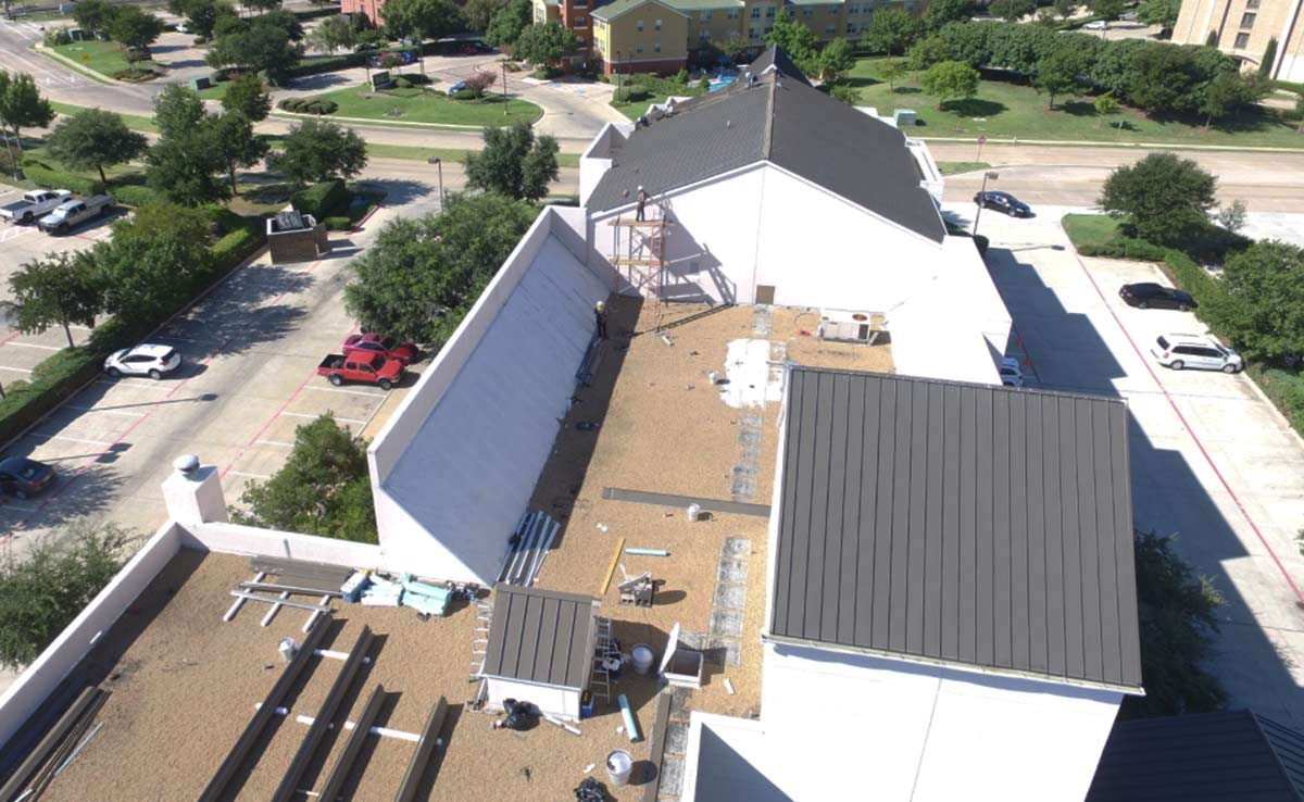 san-antonio-dallas-fort-worth-commercial-roofers-commercial-roofs-of-texas-fairfeild-inn-marriot-gallery-2