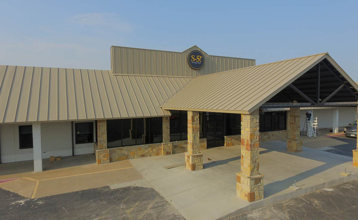 san-antonio-dallas-fort-worth-commercial-roofers-s5-manufacturing-gallery-1