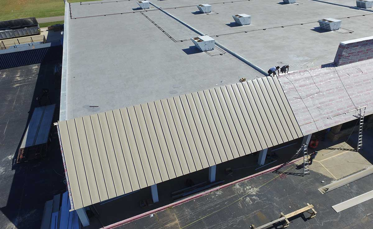 san-antonio-dallas-fort-worth-commercial-roofers-s5-manufacturing-gallery-3