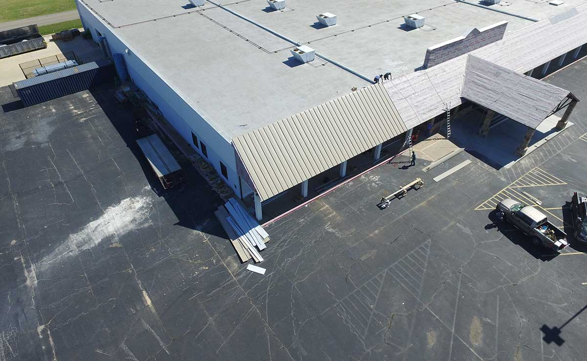 san-antonio-dallas-fort-worth-commercial-roofers-s5-manufacturing-gallery-4